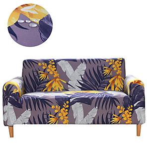 levne -2021 nový stylový jednoduchý potah na pohovku s potahem na roztažení pohovky, super měkká tkanina, retro horký prodej, potah na pohovku