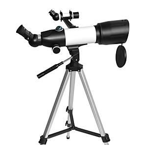 رخيصةأون -14-117 X 70 mm تيليسكوبات محمول قبضة اليد تغطية متعددة كاملة التخييم والتنزه المشي لمسافات طويلة التخييم / التنزه / الكهوف / الصيد