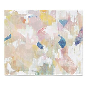 זול -סגנון ציור שמן שטיח קיר תפאורה אמנות שמיכת וילון תלוי קישוט סלון חדר שינה בבית