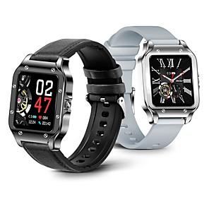 tanie -COLMI LAND 2S Inteligentny zegarek Bluetooth Rejestrator snu Pulsometry Ciśnienie krwi Wodoodporny Sport Mądry IP 67 Etui na zegarek 39 mm na Android iOS Mężczyźni Kobiety