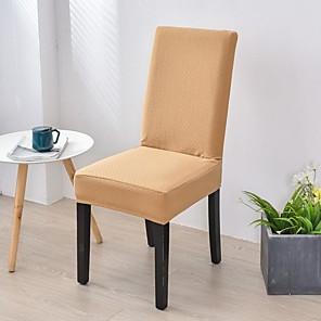 voordelige -2021 nieuwe hoge elasticiteit mode afdrukken vier seizoenen universele super zachte stof retro hot koop stofkap stoelhoes stoelhoes stoelhoes 45*45*55 (10)