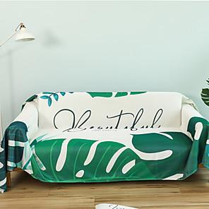 voordelige -zijde koele sofa kussen zomer antislip eenvoudige sofa cover anti-kattenklauw bescherming koele kussen sofa cover sofa handdoek