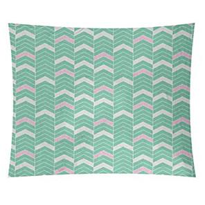 זול -שטיח קיר גיאומטרי תפאורה אמנות שמיכת וילון תלוי חדר שינה ביתי סלון קישוט פוליאסטר
