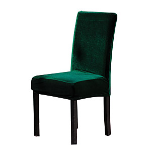זול -2021 חדש גמישות גבוהה הדפסת אופנה ארבע עונות בד סופר רך אוניברסלי רטרו מכירה חמה כיסוי כיסוי כיסא כיסא כיסא כיסא כיסא כיסא 45 * 45 * 55 (10)