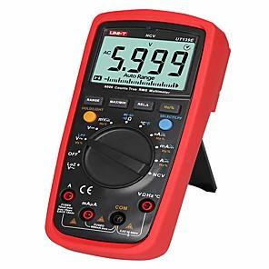 저렴한 -UNI-T UNI-T UT139E 디지털 측정기 데이타 홀드 소형 디지털 디스플레이 오피스및 교육
