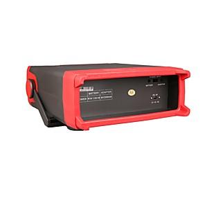 저렴한 -UNI-T UNI-T UT802 디지털 측정기 디지털 디스플레이 유도 성 오피스및 교육