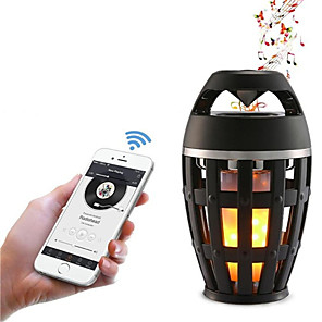 Cool Gadgets, Electronic Gadgets on Sale, Free Shipping for all New