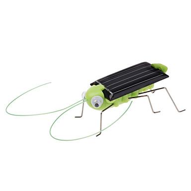 olcso Napelemes kütyük-új napelemes sáska