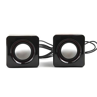 Cablu Boxe Portabil Boxe Pentru