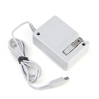 Baterii și Încărcătoare Pentru Nintendo DS . Portabil Baterii și Încărcătoare MetalPistol / ABS 1 pcs unitate