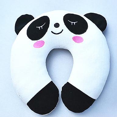 Panda Pattern Plush U Shaped Pillow 291573 2018 7 99