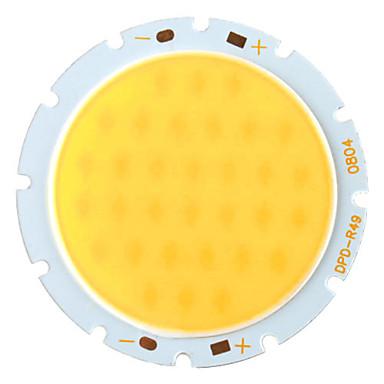 olcso Nagy teljesítményű LED-COB 1440-1600 lm Alumínium / Műanyag LED Chip 16 W