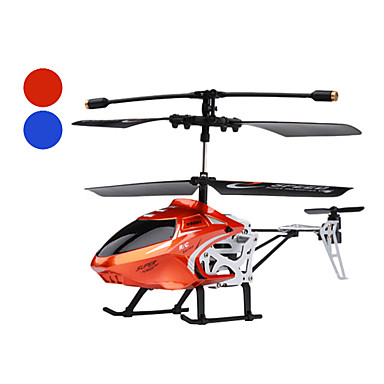 palm size 3 5 channel scale rc helicopter 3 5ch with gyro. Black Bedroom Furniture Sets. Home Design Ideas
