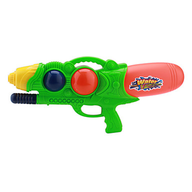 stor sprute pistol