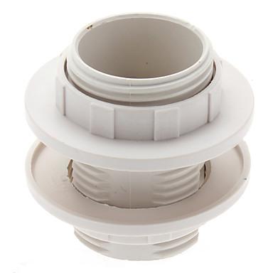 E14 85-265 V Plastic Bec pentru becuri