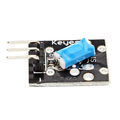 olcso Modulok-billenő kapcsoló modul (az Arduino)