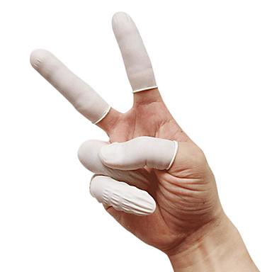 Unelte pentru unghii Pentru Unghie Other nail art pedichiura si manichiura Clasic Zilnic