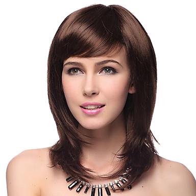 Corte de cabello 135 grados