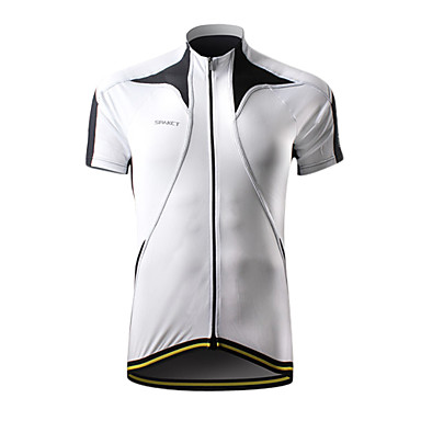 998163294e9b SPAKCT Ανδρικά Κοντομάνικο Φανέλα ποδηλασίας Ποδήλατο Αθλητική μπλούζα  525824 2019 – €21.99
