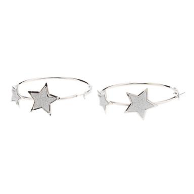 cinci cercei cerc stele