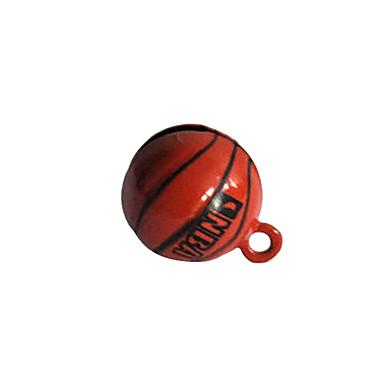 Roztomily Kresleny Vzor Basketbal Zvonecek Pro Psy 610843 2019 1 43
