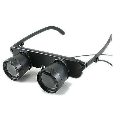 3 * 28 Binocular reglabil pentru Pescuit / Concert