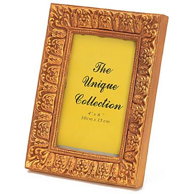 1set Vacanță & Felicitări Obiecte decorative Calitate superioară, Decoratiuni de vacanta Ornamente de vacanță