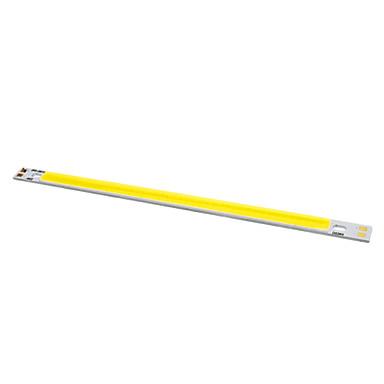 COB 1600-1800 lm Aluminiu Cip LED 18 W