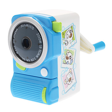 Camera Shaped Manuell pennvässare 716133 2019 – €28.78 684052adfdcfb