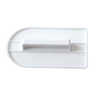 Instrumente de coacere Plastic Calitate superioară Biscuiți Tort Pâine Instrumentul de decorare