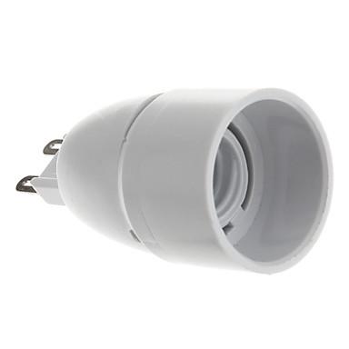 1 buc E14 Accesorii pentru iluminat Bec pentru becuri