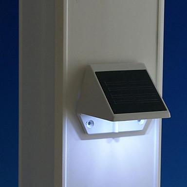 1 buc Solar Decorativ Iluminare