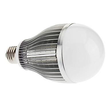 BRELONG® 1 buc 12 W 900 lm Becuri LED Lumânare 12 LED-uri de margele LED Putere Mare Alb Rece 85-265 V