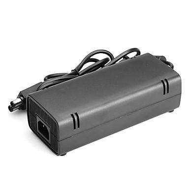 Cablu Încărcător Pentru Xbox 360 . Încărcător ABS 1 pcs unitate