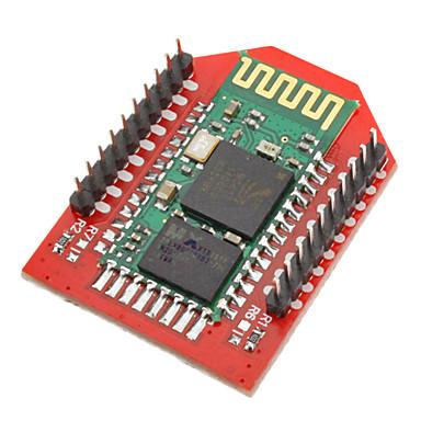 economico Componenti fai da te (DIY)-(Per arduino) compatibile modulo Bluetooth wireless ape Bluetooh hc-05