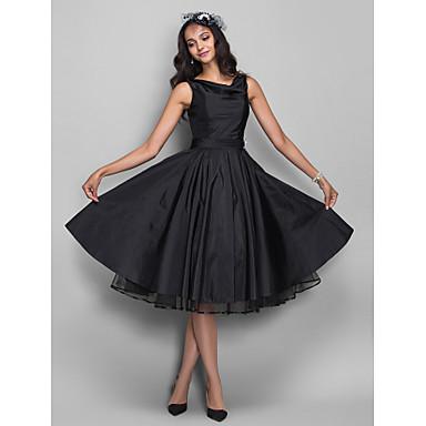 Ballkleid, Kleider für besondere Anlässe, Suche bei ...