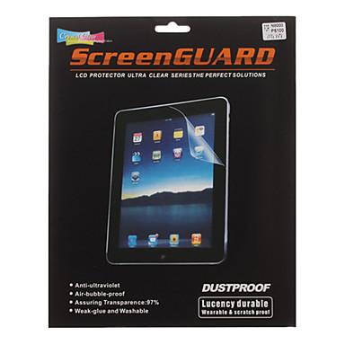 Ekran HD Straż Protector Film dla Samsung Galaxy TAB2 P5100 (1 szt.)