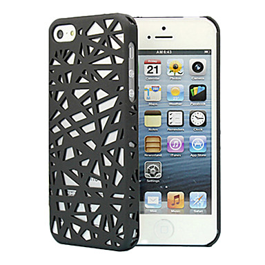 coque iphone 7 nid