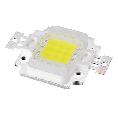 700 lm Accesorii pentru iluminat Cip LED 10 W