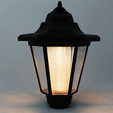 În aer liber Solar Power LED Garden Peisaj Calea Calea Calea loc cald de lumină lampă (CIS-57252)