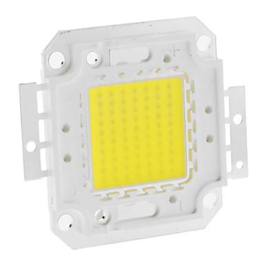 SENCART COB 5550-5600 lm Cip LED 70 W