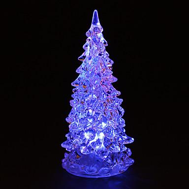 1 buc Calitate superioară Decorațiuni Noutăți în iluminat