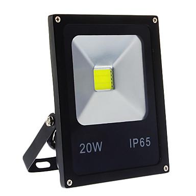 Proiectoare LED 1800 lm 1 LED-uri de margele LED Integrat Alb Rece 85-265 V