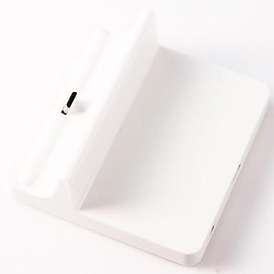 încărcător Stație Telefon încărcător USB 1 Port USB 1A Samsung Mobile Phone Samsung Tablet Pentru Telefon