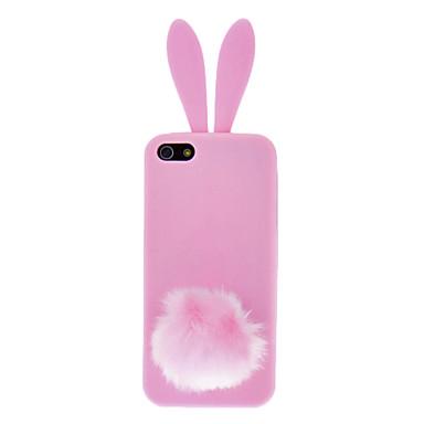 coque iphone 6 mimi