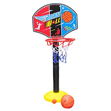 olcso Balls és kiegészítők-Kosárlabda Játékok Ütőssport-játék Játékok Ajándék