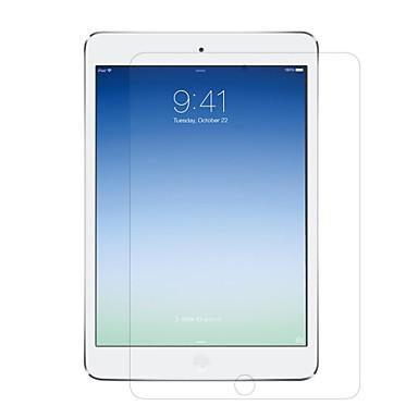 AppleScreen ProtectoriPad Mini 5 Ultra Subțire Ecran Protecție Față 1 piesă PET / iPad Pro 10.5 / iPad 9.7 (2017)
