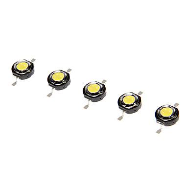 SENCART 85 lm Cip LED 1 W