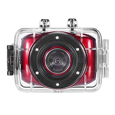 olcso Sport kamerák-F5R 2 hüvelyk 32 GB Angol