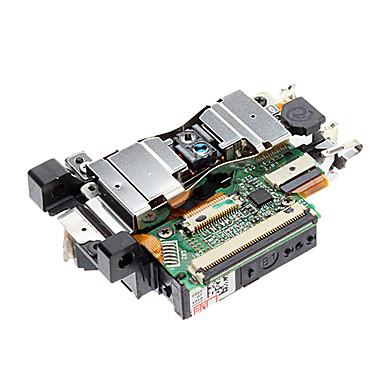 olcso PS3 alkatrészek-Cserealkatrészek Kompatibilitás Sony PS3 ,  Cserealkatrészek Fém egység